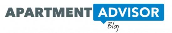 Apartment Advisor Housing Scholarship