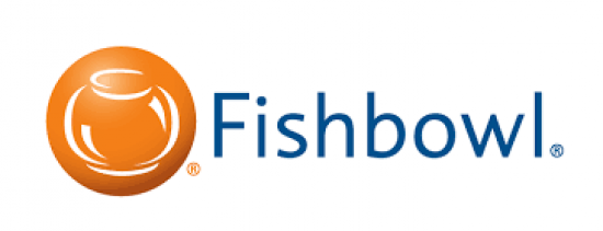 Fishbowl's Supply Chain Management Scholarship