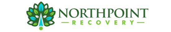 NorthPoint Recovery College Scholarship