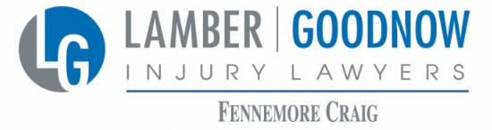 Lamber-Goodnow College Scholarship