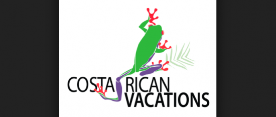 Costa Rican Vacations Scholarship