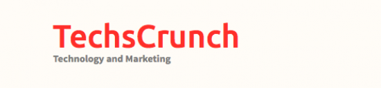 TechsCrunch Digital Marketing Scholarship