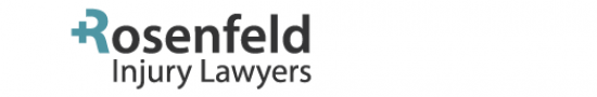Rosenfeld Injury Lawyers Single Mother Scholarship