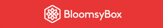 BloomsyBox Growing Together Scholarship