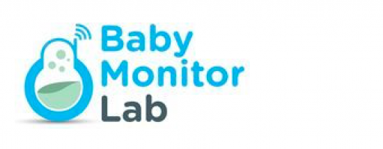 BabyMonitorLab Scholarship Program