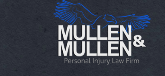 Regis L. Mullen Accident Injury Scholarship