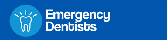 Emergency Dental USA Scholarship