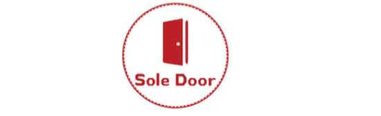 Sole Door Cooking Scholarship