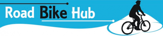 Road Bike Hub Content Writing Scholarship