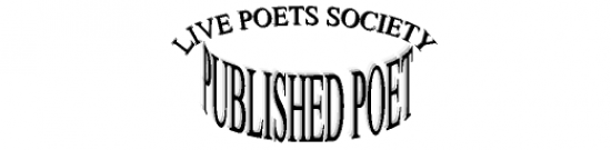 National High School Poetry Contest