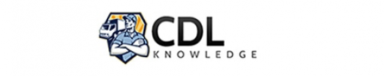 CDL Commercial Scholarship