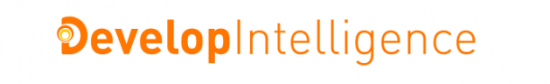 DevelopIntelligence Scholarship for Promising Programmers