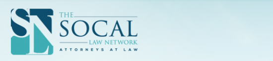 The SoCal Law Network Scholarship