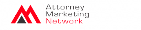 Attorney Marketing Network Scholarship
