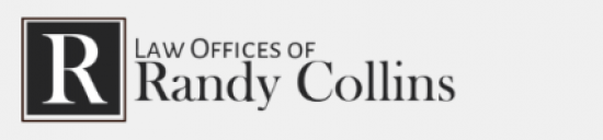 Law Offices of Randy Collins Scholarship