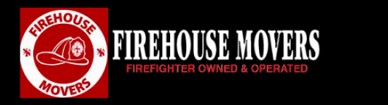 Fire House Movers Scholarship