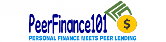 PeerFinance101 Personal Finance Scholarship