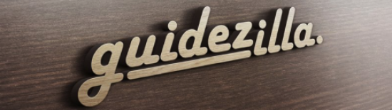 Guidezilla Scholarship