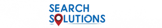 Search Solutions Scholarship
