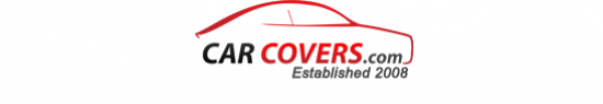 Car Covers Scholarship