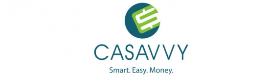 "Casavvy's ""Cash Savvy"" College Scholarship"