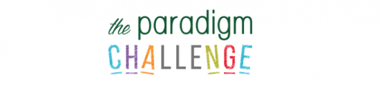 The Project Paradigm Challenge