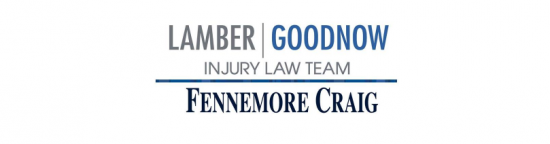 Lamber-Goodnow Law School Scholarship