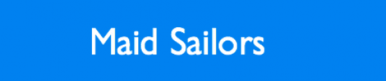 Maid Sailors Scholarship