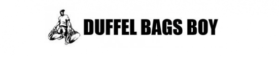 Duffel Bags Boy Internet Marketing Scholarship