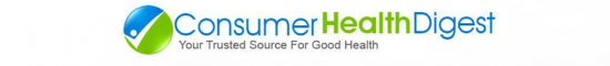 ConsumerHealthDigest Best Event Idea Contest