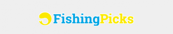 FishingPicks Digital Marketing Scholarship