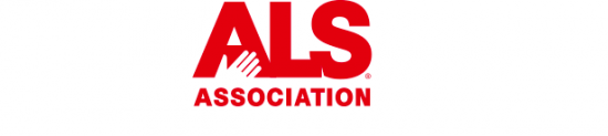 Paula Kovarick Segalman Family Scholarship Fund for ALS