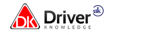 Driver Knowledge Scholarship