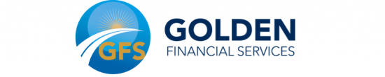 Golden Financial Services Scholarship