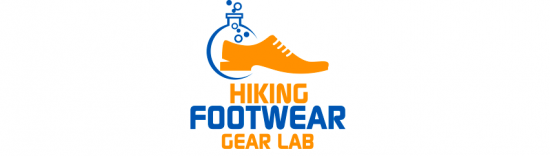 Hiking Footwear Gear Lab Scholarship