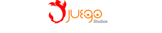 Juego Studio Student Excellence Scholarship