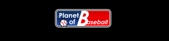 Planet of Baseball Scholarship Program
