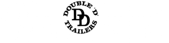 Double D Trailers Scholarship