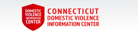 CT Domestic Violence Legislation Reform Scholarship