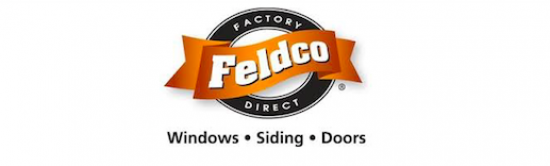 Feldco Windows, Siding and Doors Scholarship