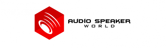 Audio Speaker World Internet Marketing Scholarship