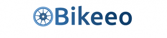 Bikeeo Internet Marketing Scholarship
