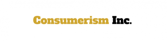 Consumerism Inc. Marketing Scholarship