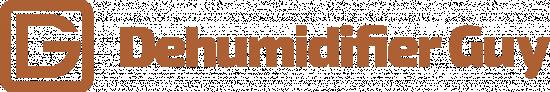 Dehumidifier Guy Internet Marketing Scholarship