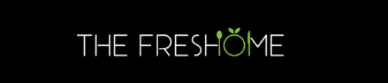 Freshome Product Marketing Scholarship