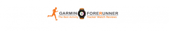Garmin Forerunner Internet Marketing Scholarship