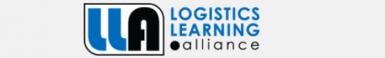 Logistics Learning Alliance Scholarship