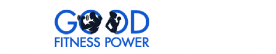 GoodFitnessPower Scholarship Program
