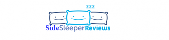Side Sleeper Reviews Scholarship
