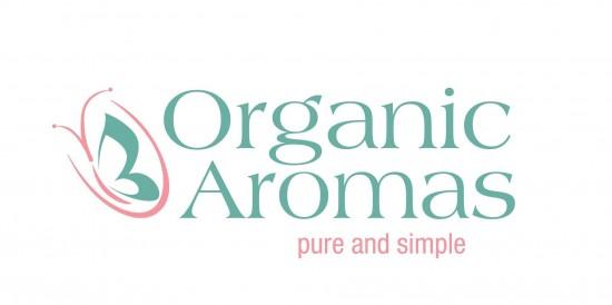 Organic Aromas Scholarship